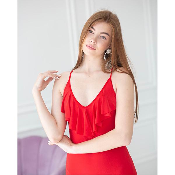 arina-shevchenko-600