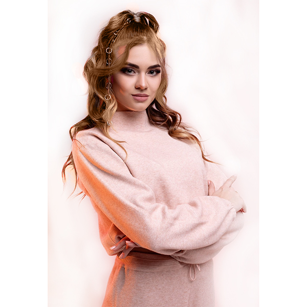 yelizaveta-ivanova-600